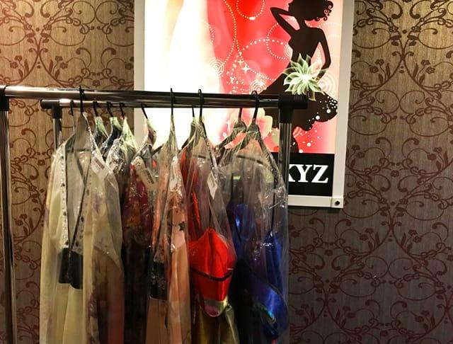 XYZ[エックスワイゼット](吉祥寺キャバクラ)のバイト求人・体験入店情報Photo5