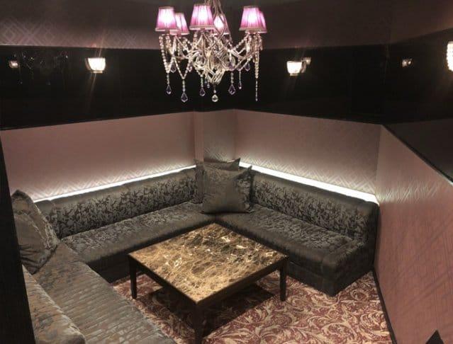 Lounge S[ラウンジ エス] SHOP GALLERY 3