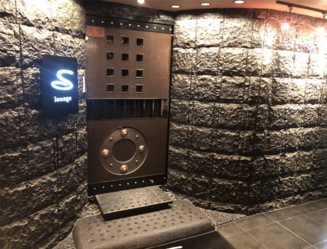 Lounge S[ラウンジ エス] 藤沢 キャバクラ SHOP GALLERY 5