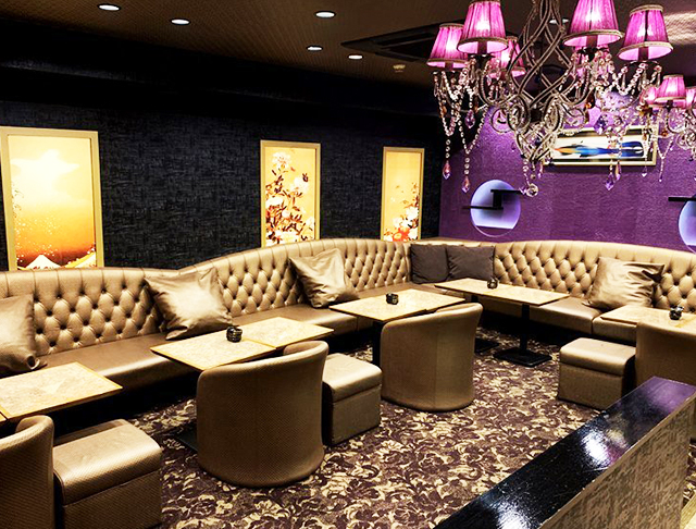 Lounge S[ラウンジ エス](藤沢キャバクラ)のバイト求人・体験入店情報Photo3