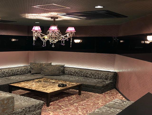Lounge S[ラウンジ エス](藤沢キャバクラ)のバイト求人・体験入店情報Photo4