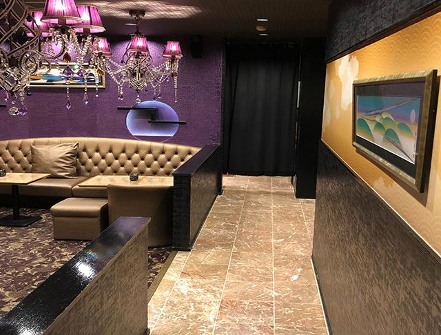 Lounge S[ラウンジ エス](藤沢キャバクラ)のバイト求人・体験入店情報Photo5