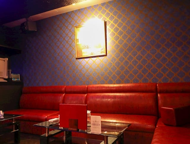 Club SENKA[センカ](千葉キャバクラ)のバイト求人・体験入店情報Photo2