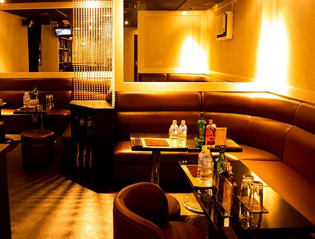 Mandarin Club[マンダリンクラブ](立川キャバクラ)のバイト求人・体験入店情報Photo1