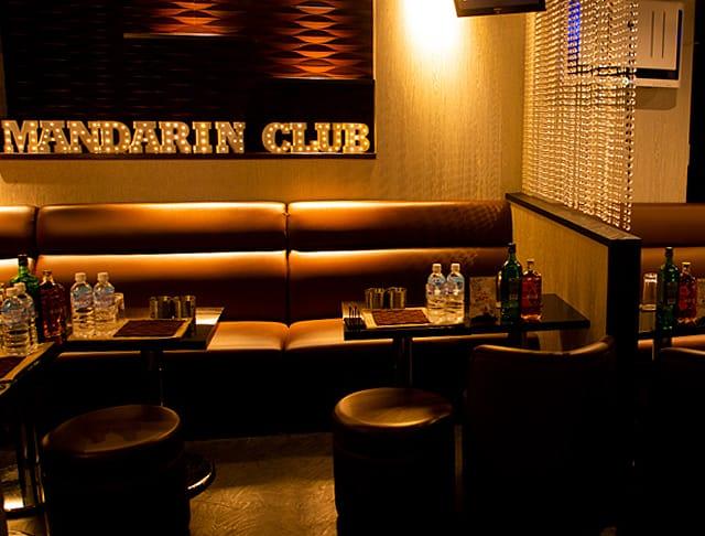 Mandarin Club[マンダリンクラブ] 立川 キャバクラ SHOP GALLERY 3