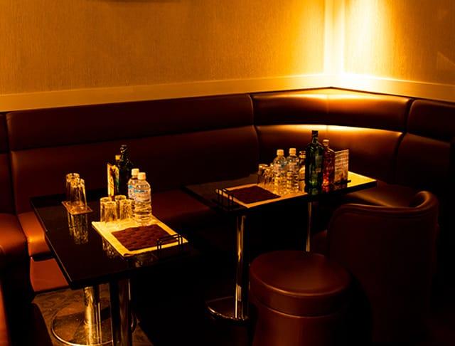 Mandarin Club[マンダリンクラブ](立川キャバクラ)のバイト求人・体験入店情報Photo2