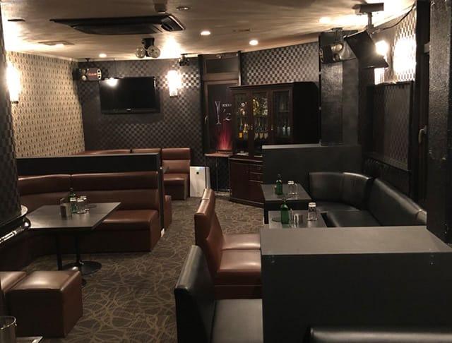朝キャバ Club I'z[アイズ](千葉キャバクラ)のバイト求人・体験入店情報Photo1