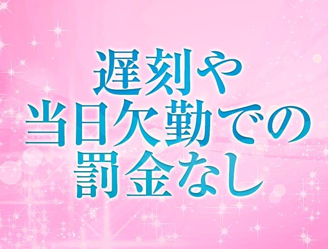 スナキャバ Dahlia[ダリア] 神田 キャバクラ SHOP GALLERY 2