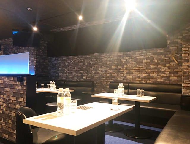 Club AQUA[アクア](池袋キャバクラ)のバイト求人・体験入店情報Photo5