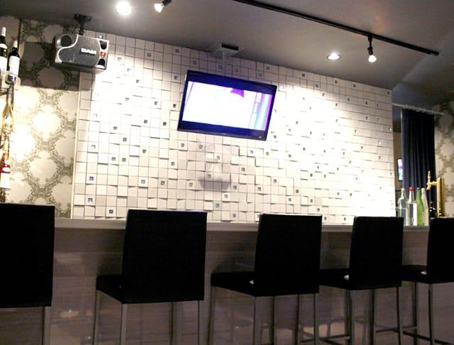Lounge Vis[ビス](上福岡キャバクラ)のバイト求人・体験入店情報Photo2