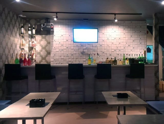 Lounge Vis[ビス](上福岡キャバクラ)のバイト求人・体験入店情報Photo4