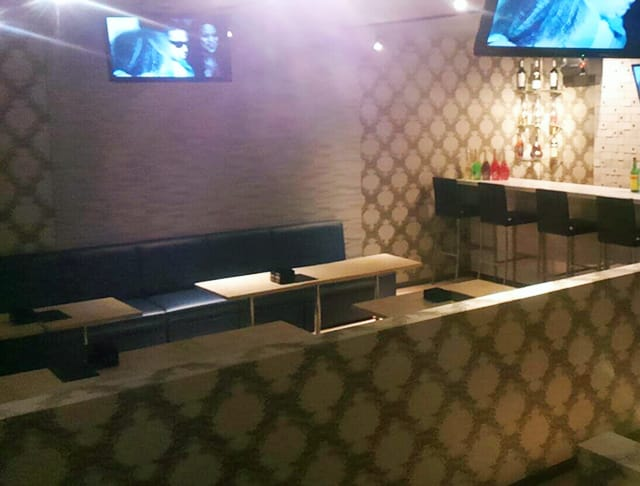 Lounge Vis[ビス] 上福岡 キャバクラ SHOP GALLERY 5