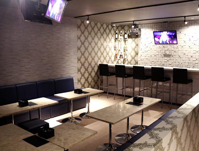 Lounge Vis[ビス](上福岡キャバクラ)のバイト求人・体験入店情報Photo3