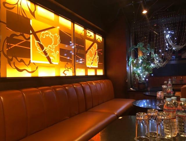 new club Silk Road[シルクロード](柏キャバクラ)のバイト求人・体験入店情報Photo3