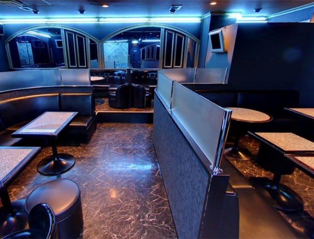 Club Romeo[ロミオ](葛西キャバクラ)のバイト求人・体験入店情報Photo2