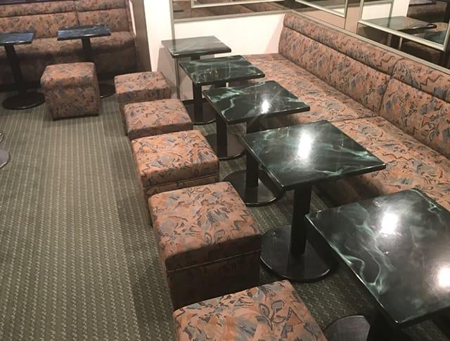 Girl's Lounge cina[シナ](池袋キャバクラ)のバイト求人・体験入店情報Photo2