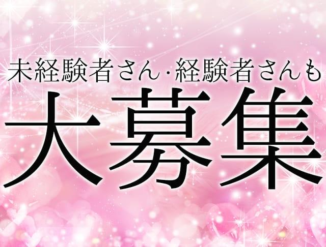 NewClubCinderella[ニュークラブシンデレラ] 千葉 キャバクラ SHOP GALLERY 2