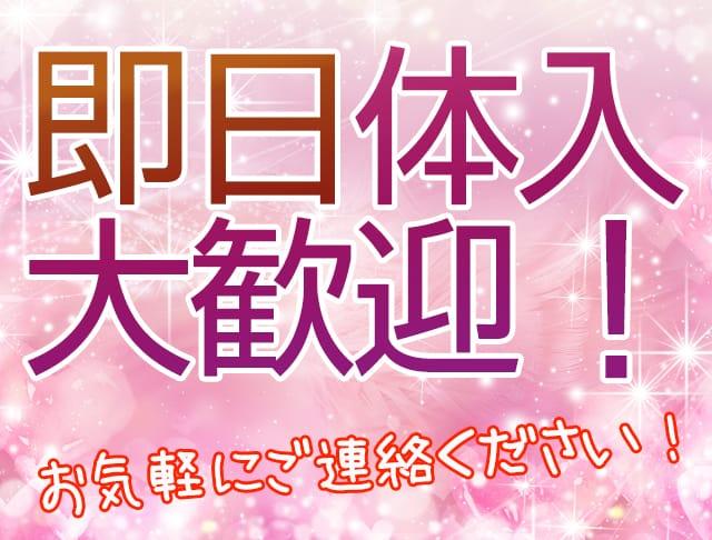 NewClubCinderella[ニュークラブシンデレラ] 千葉 キャバクラ SHOP GALLERY 5