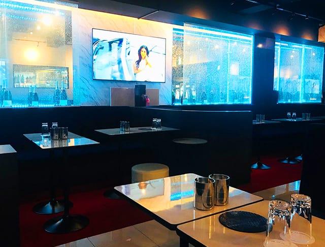 club L'Aube [ローブ] 大宮 キャバクラ SHOP GALLERY 1