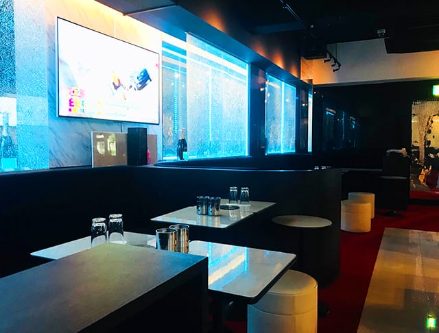 club L'Aube [ローブ] 大宮 キャバクラ SHOP GALLERY 2