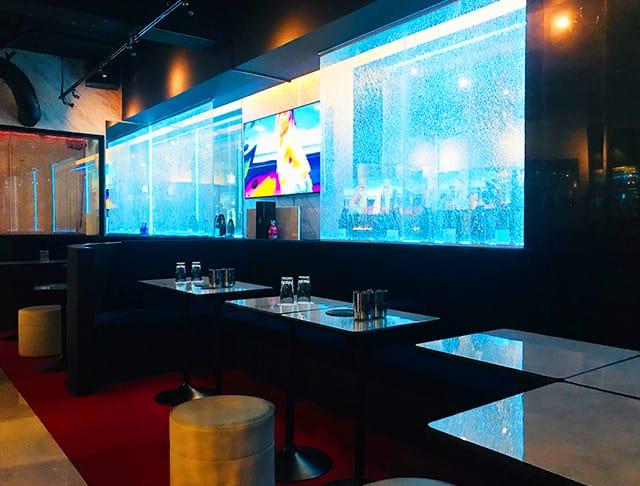 club L'Aube [ローブ] 大宮 キャバクラ SHOP GALLERY 5