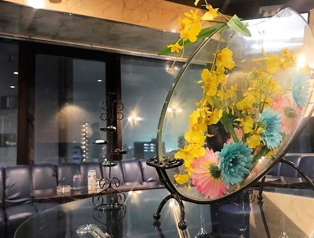 LOUNGE SIMPLE[シンプル](八王子キャバクラ)のバイト求人・体験入店情報Photo3