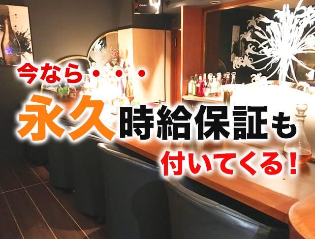 LULU FLOWER[ルルフラワー](川口キャバクラ)のバイト求人・体験入店情報Photo4