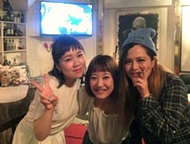 Star Lightステラ[スターライトステラ] 高田馬場 キャバクラ SHOP GALLERY 2