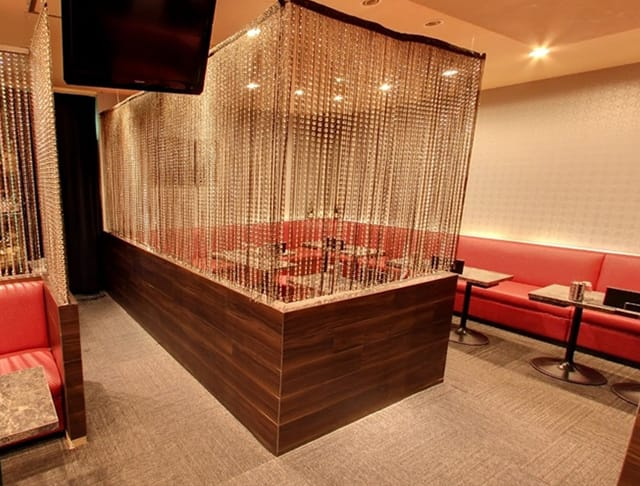 Club Rio[リオ](下北沢キャバクラ)のバイト求人・体験入店情報Photo2