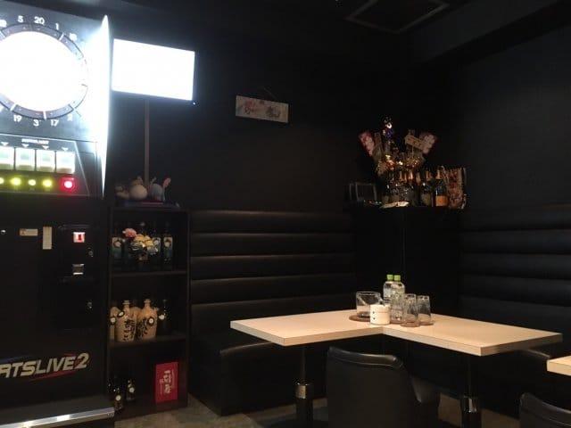 snack&bar Kt[ケーティー](池袋キャバクラ)のバイト求人・体験入店情報Photo2