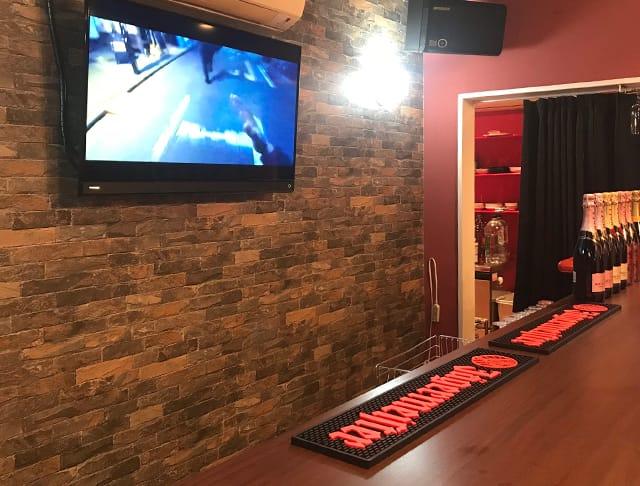 girl's bar DOGGY[ドギー](錦糸町キャバクラ)のバイト求人・体験入店情報Photo3