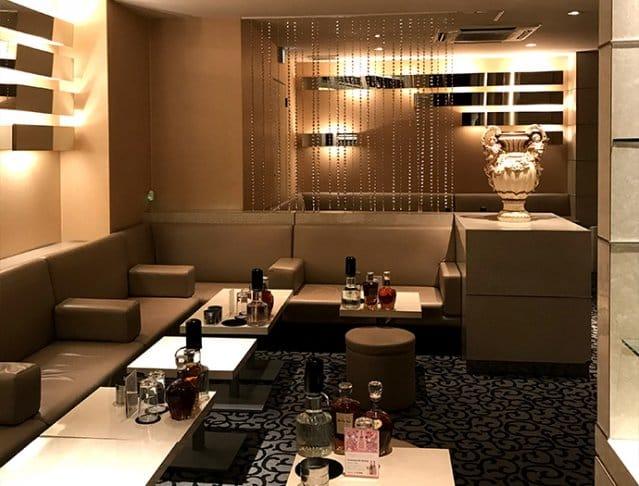 club PROSPER[プロスパー](川越キャバクラ)のバイト求人・体験入店情報Photo3
