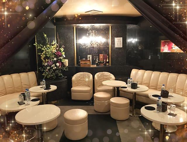 club sherry[シェリー](川崎キャバクラ)のバイト求人・体験入店情報Photo1