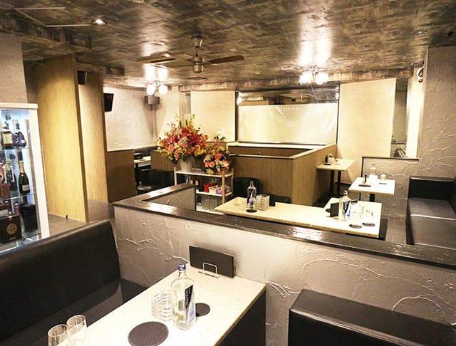 club GENDARME[ジャンダルム](飯能キャバクラ)のバイト求人・体験入店情報Photo2
