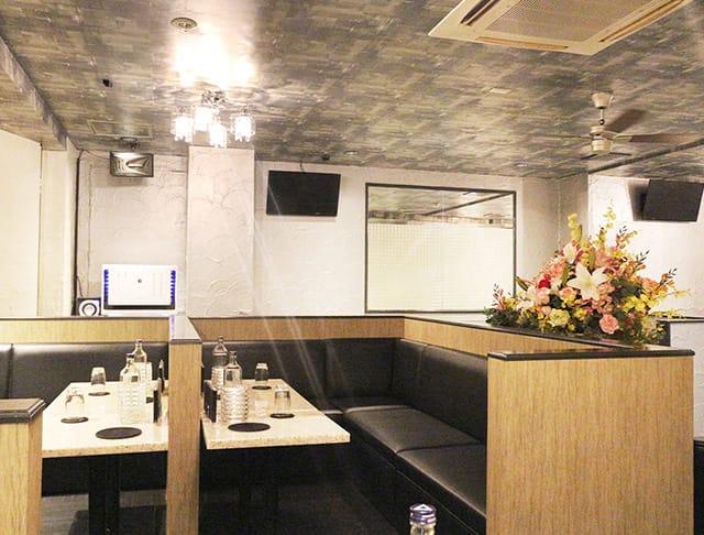 club GENDARME[ジャンダルム](飯能キャバクラ)のバイト求人・体験入店情報Photo3