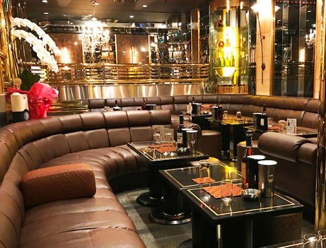 Club Primus [クラブ プリームス](池袋キャバクラ)のバイト求人・体験入店情報Photo1
