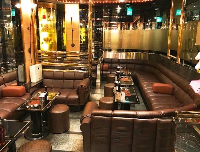 Club Primus [クラブ プリームス](池袋キャバクラ)のバイト求人・体験入店情報Photo4