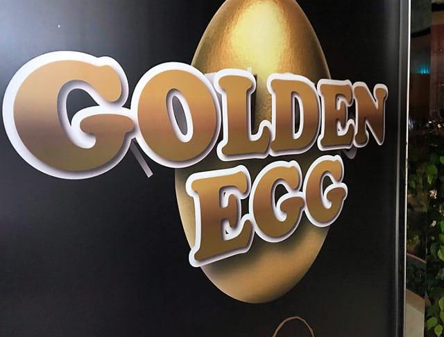 New club Golden Egg[ゴールデンエッグ](新所沢キャバクラ)のバイト求人・体験入店情報Photo4