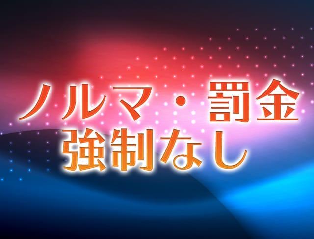 AXIS[アクシス](大宮キャバクラ)のバイト求人・体験入店情報Photo3