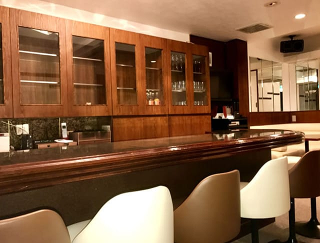 Makana[マカナ](上野キャバクラ)のバイト求人・体験入店情報Photo1