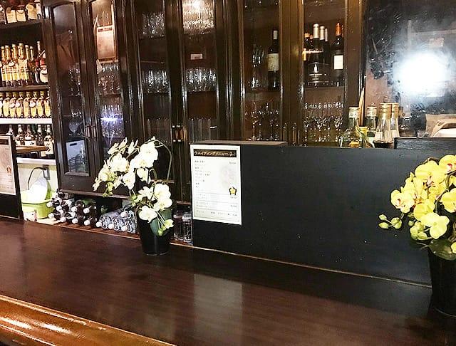 club papillon[クラブ パピヨン](立川キャバクラ)のバイト求人・体験入店情報Photo1