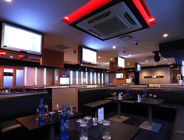 Club Duras[デュラス](川越キャバクラ)のバイト求人・体験入店情報Photo1