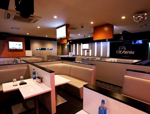 Club Duras[デュラス](川越キャバクラ)のバイト求人・体験入店情報Photo2