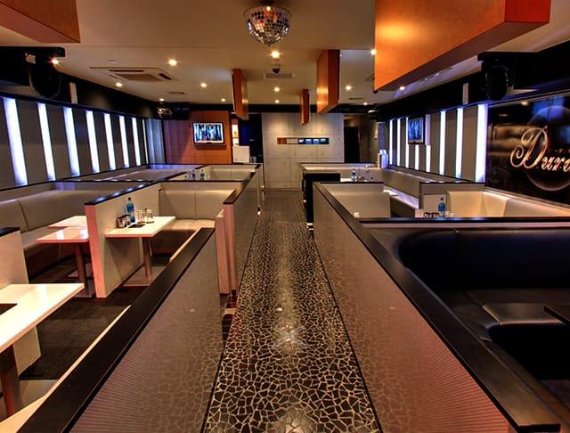 Club Duras[デュラス](川越キャバクラ)のバイト求人・体験入店情報Photo3