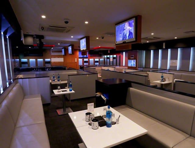 Club Duras[デュラス](川越キャバクラ)のバイト求人・体験入店情報Photo4