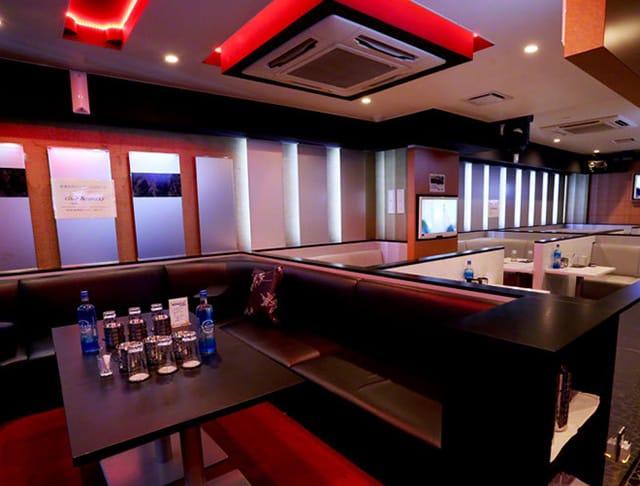 Club Duras[デュラス](川越キャバクラ)のバイト求人・体験入店情報Photo5