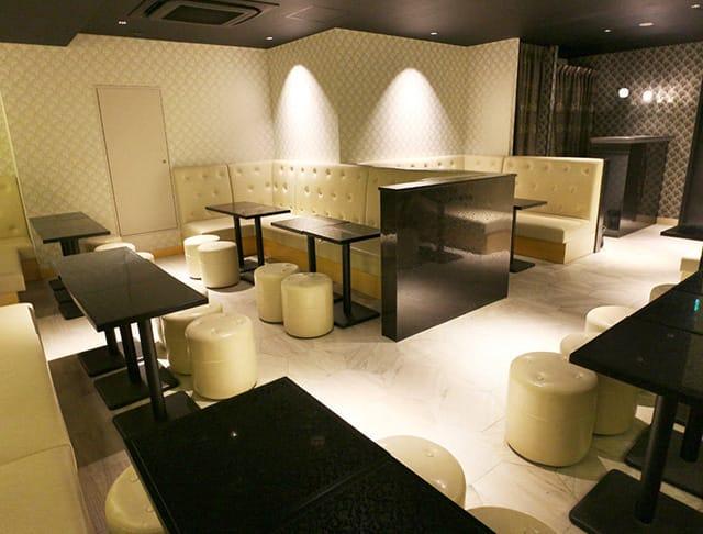club Rosanna[ロザーナ](関内キャバクラ)のバイト求人・体験入店情報Photo3