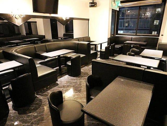 club Allure[アリュール](関内キャバクラ)のバイト求人・体験入店情報Photo2