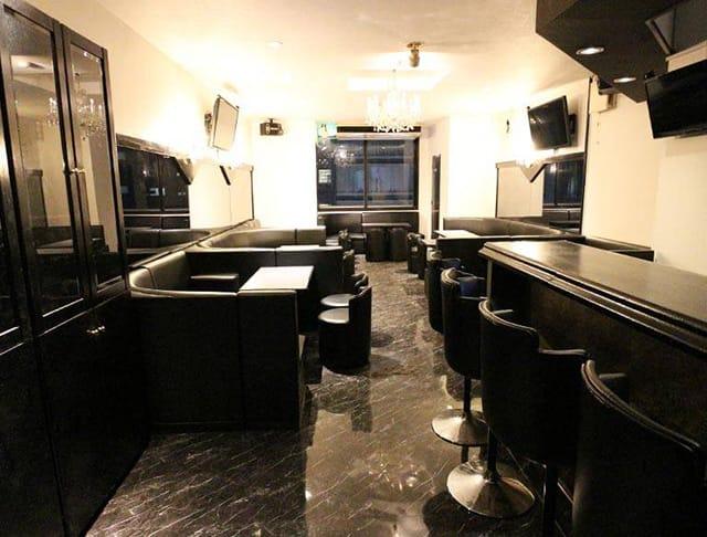 club Allure[アリュール](関内キャバクラ)のバイト求人・体験入店情報Photo3