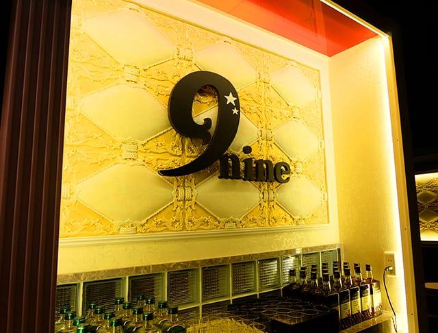 New Club 9nine[ナイン] 門前仲町 キャバクラ SHOP GALLERY 5